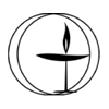 Unitarian Universalist Fellowship at Easton Logo