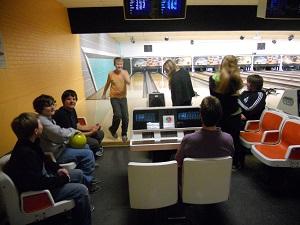 UUFE Bowling 2012 127 300x