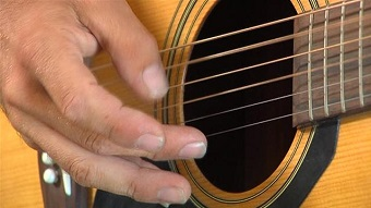 featured-guitar-picking 340x