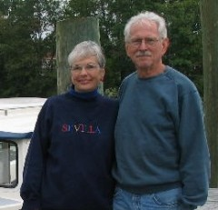 Jean and Jerry (2) cropped 260x