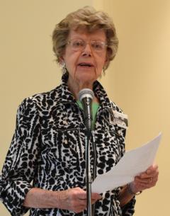 Nancy Orr 2015