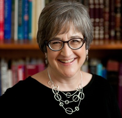 Naomi Hyman