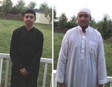 islamicsocietyofeastonmd.yolasite.com