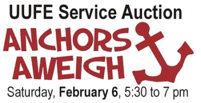 Service Auction 450px
