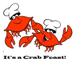crab feast 250x