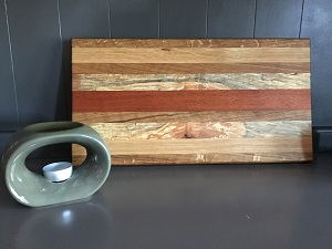 cutting board 300x