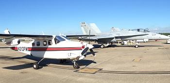 menditch aircraft 350x