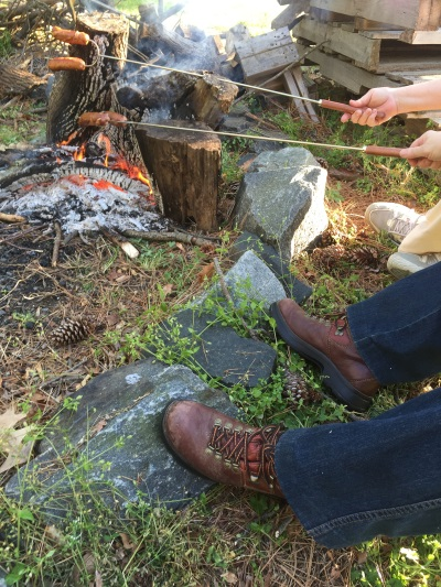 boots campfire rangers 400x