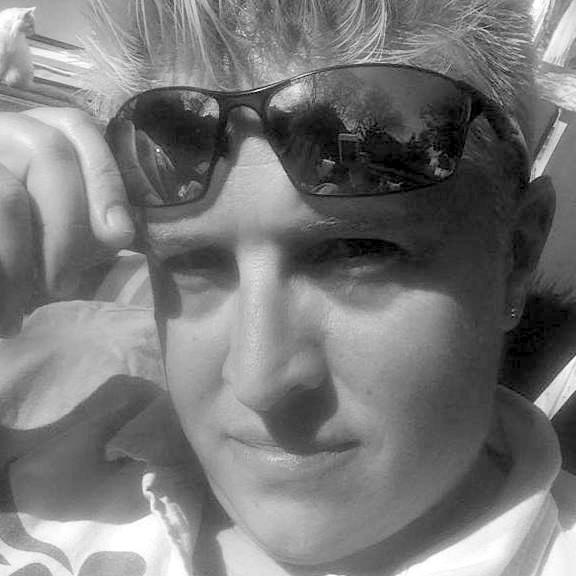 heather sunglasses adapted