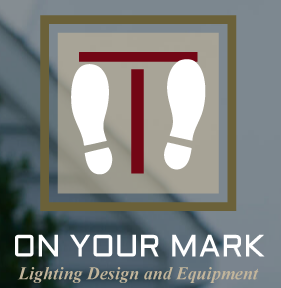 OnYourMark logo
