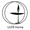 Unitarian Universalist Fellowship at Easton
