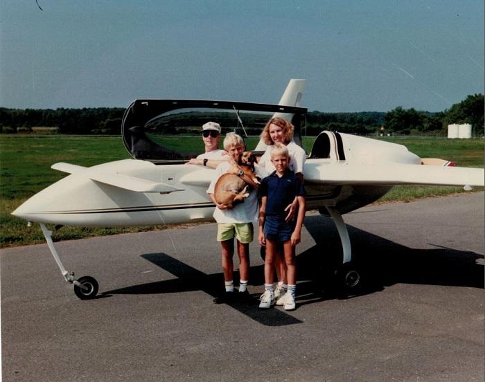 Rons aircraft 700xjpg