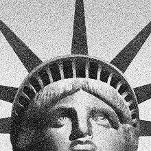 statue liberty 220x