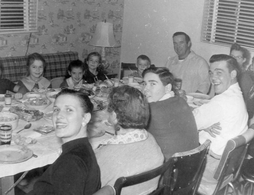 10 1957