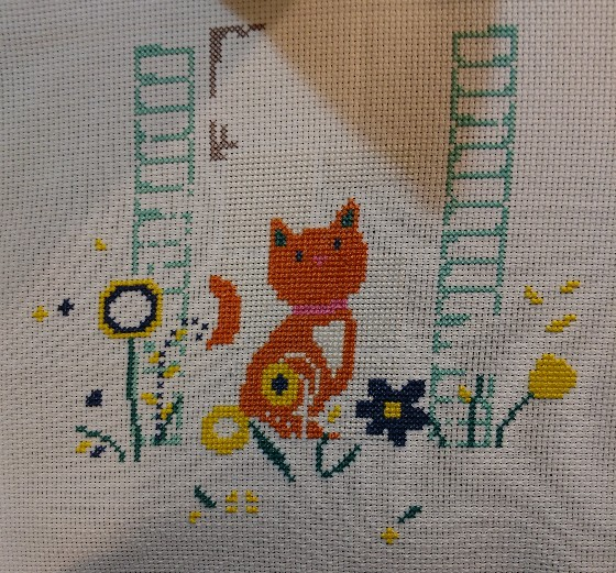 cat stitch 560x