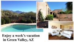 GReen Valley AZ 400x