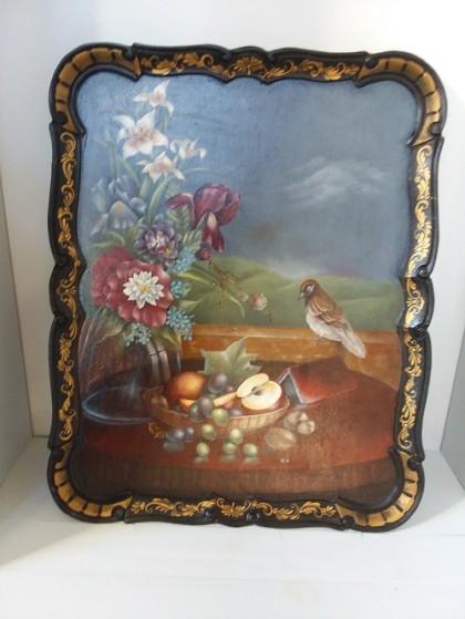 Wooden-Tray-from-Paula-Lawton 500x