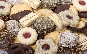 multi cookies