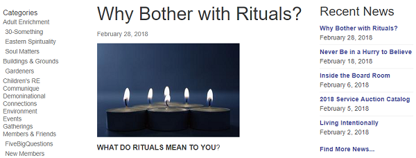 blogged - why bother with rituals600x